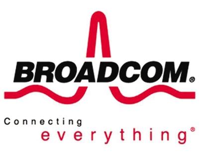 logo logo 标志 设计 矢量 矢量图 素材 图标 400_310