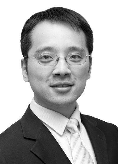 上海兆芯集成电路有限公司