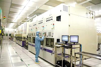厂家生产lvds连接屏线端子线束_6英寸晶圆_6英寸晶圆生产线
